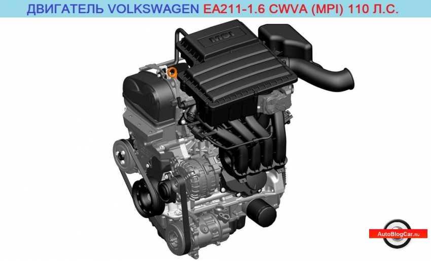 Лучшие АКПП и двигатели для Skoda Octavia, характеристики, бензиновые, дизельные ДВС