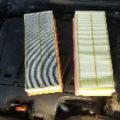 Купить запчасти Skoda Superb 2 2009-2014 в Балашихе. В наличии, доставка по России