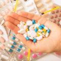 ЛинкоВел - официальная инструкция по применению, аналоги, цена, наличие в аптеках