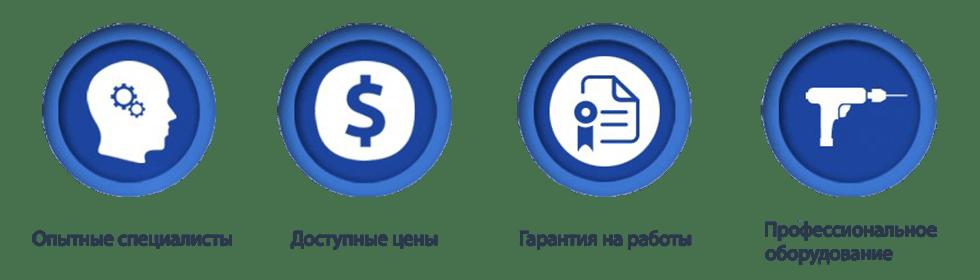 Техническое обслуживание Шкода Рапид, цены на техобслуживание автомобилей Skoda Rapid в Москве СВАО