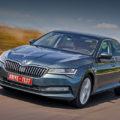 antenna for car skoda superb на АлиЭкспресс — купить онлайн по выгодной цене