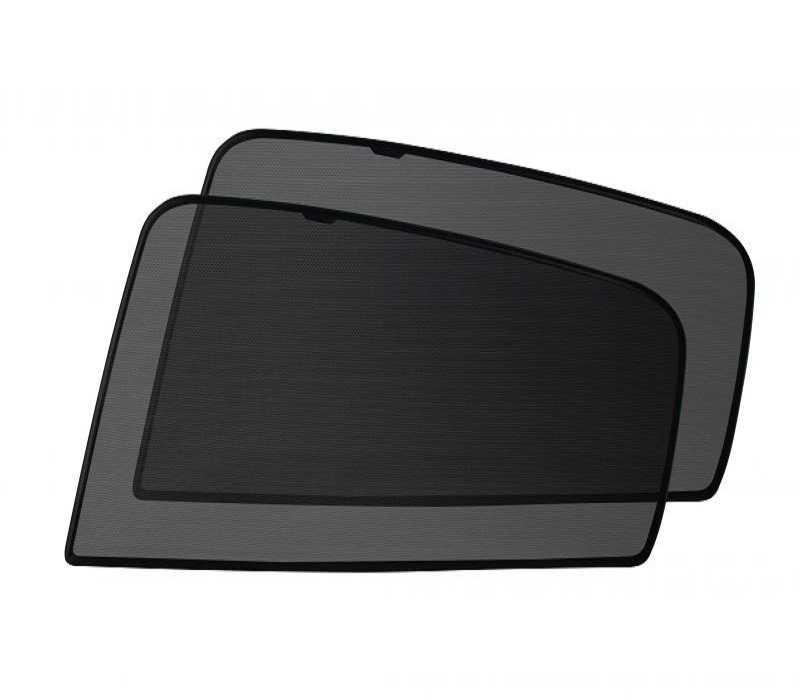Съемная тонировка Шкода Рапид (2012-2020) — купить в интернет-магазине OZON с быстрой доставкой