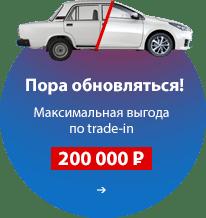 Разборки Skoda (Шкода) Superb в Москве и Московской области