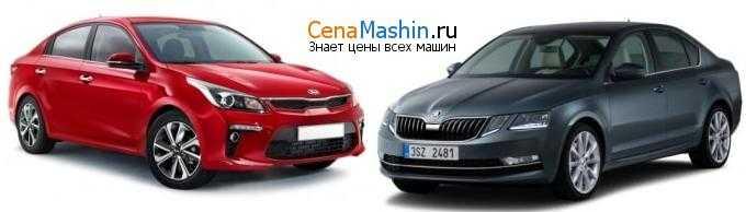 Отзыв владельца автомобиля Skoda Octavia 2010 года ( II (A5) Рестайлинг ): 1.4 AMT (122 л.с.) | Авто.ру