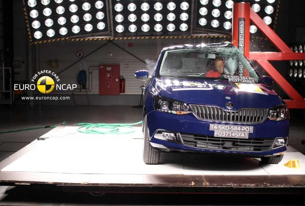 Модельный ряд автомобилей Skoda, модели Шкода 2020 в наличии у официального дилера Шкода Автомир Москва