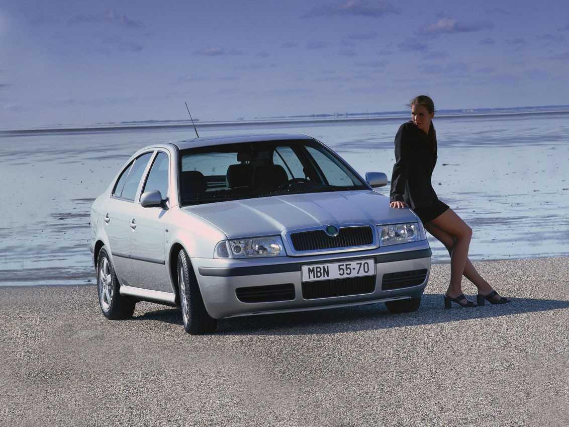 Все о Skoda Octavia A5 (модификации, характеристики, проблемы, цены)   Сообщество водителей Audi, Volkswagen, Skoda, Seat, Porsche