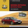 Всё что связанно с Haldex - Skoda Octavia I, Tour - Тульский Skoda клуб