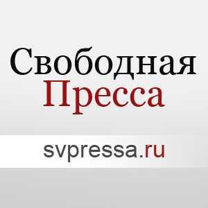 Skoda Rapid — самый долгожданный «бюджетник» - Свободная Пресса