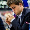 Быстрые шахматы - Fast chess - qaz.wiki