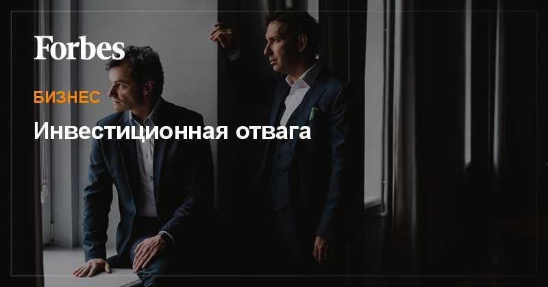 Skoda приостановила выдачу новых Octavia в России — Российская газета