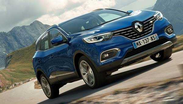 Оцениваем модели Skoda Kodiaq, Renault Koleos, Kia Sorento Prime — ДРАЙВ