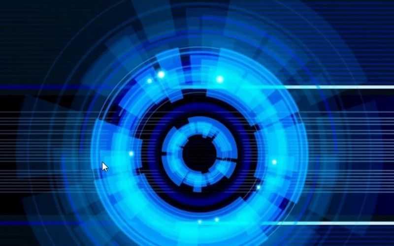 Технология Intel® Rapid Storage