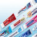 Sensodyne Восстановление и Защита 75 мл купить по цене 329,0 руб в интернет-аптеке в Москве – лекарства в наличии, стоимость Сенсодин паста зубная