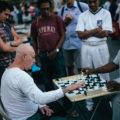 Мат в 2 хода. Что значит рапид в шахматах? » Шахматы - мир шахмат