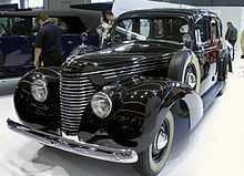 Škoda Superb — Википедия