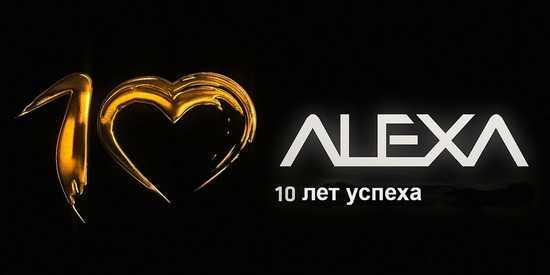ARRI ALEXA Mini: лёгкая и компактная 4K-камера    – На экране как в жизни - в полном объеме!