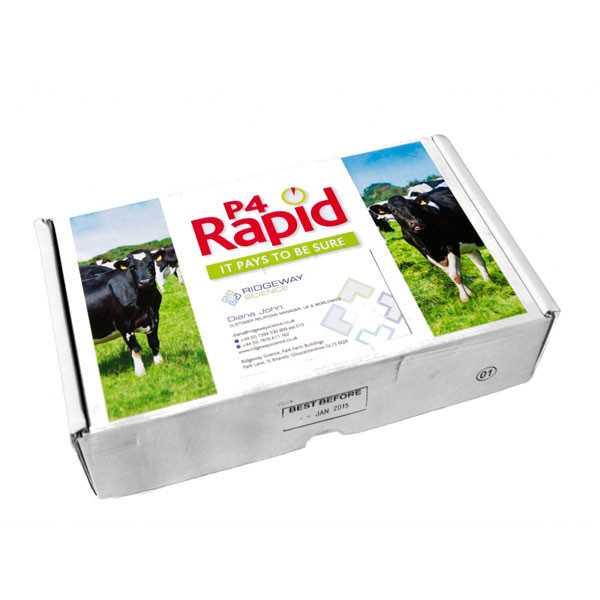 Pet Rapid Test,Veterinary Rapid Test,Veterinary Rapid Test,ELISA