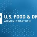 Тест-полоски на пищевые аллергены Rapid Test Pro II