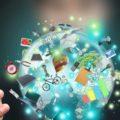 Сочинение на английском языке Будущее нашей планеты/ Future Of Our Planet с переводом на русский язык