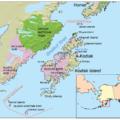Кадьяк, Аляска - Kodiak, Alaska - qaz.wiki