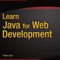 Топ-5 курсов по Java для фуллстек-разработчиков / Блог компании  / Хабр
