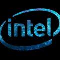 Как работает технология Intel Rapid?