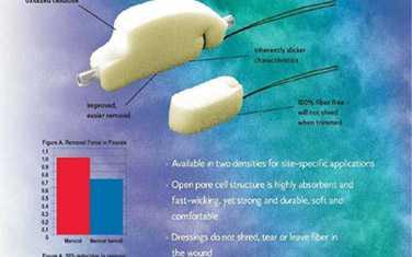 Септопластика - лучшие методы реабилитации после операции
