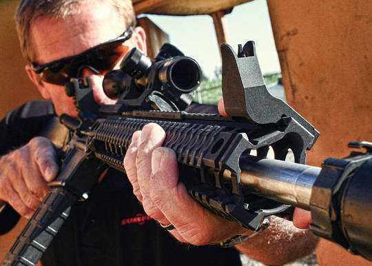 tactical rapid transition sights на АлиЭкспресс — купить онлайн по выгодной цене
