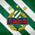 Фк Рапид Вены - история футбольного клуба из Австрии, состав, достижения | Rapid Wien - фото, виды, фанаты, игроки