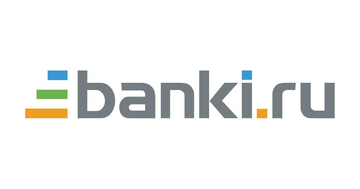 Платежная система «Рапида»             | Банки.ру