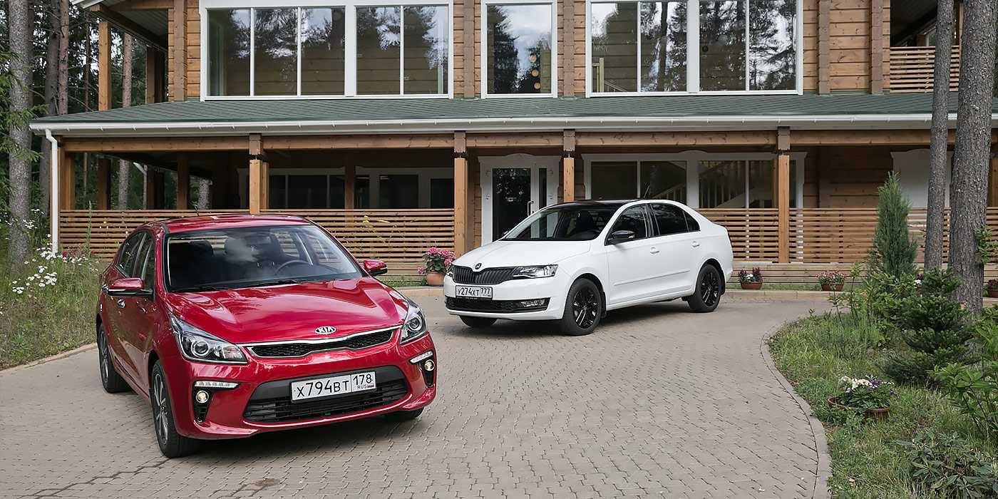 Сравнили стоимость обслуживания Lada Granta, Renault Logan и Skoda Rapid » Лада.Онлайн - все самое интересное и полезное об автомобилях LADA